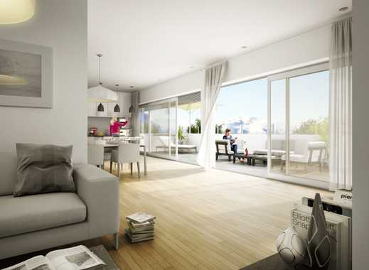eigentumswohnung langenargen immobilienscout24. Black Bedroom Furniture Sets. Home Design Ideas