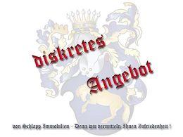 diskretes-angebot