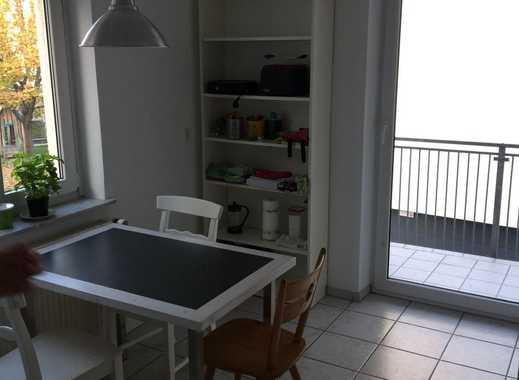 wg friedrichshafen wg zimmer finden immobilienscout24. Black Bedroom Furniture Sets. Home Design Ideas