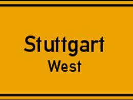 Stuttgart.West