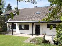 Ein- Zweifamilienhaus mit vielen Nutzungsmöglichkeiten