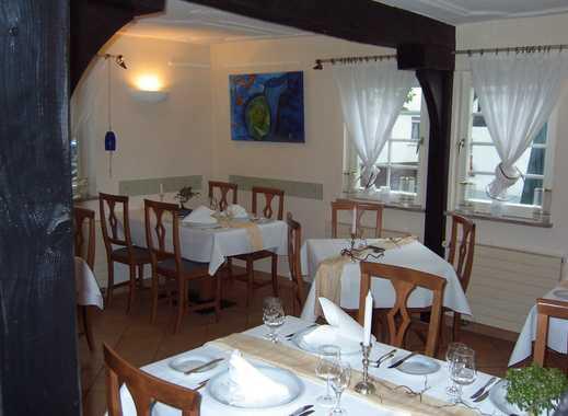gastronomie immobilien m hlheim am main offenbach kreis. Black Bedroom Furniture Sets. Home Design Ideas