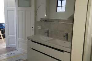 3.5 Zimmer Wohnung in Nordfriesland (Kreis)