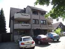 Wohnung Oer-Erkenschwick