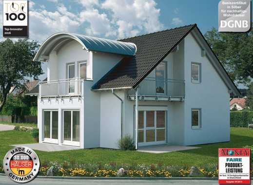 haus kaufen in kuchen immobilienscout24. Black Bedroom Furniture Sets. Home Design Ideas