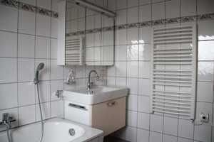 3.5 Zimmer Wohnung in Odenwaldkreis