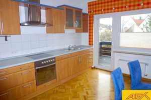 3 Zimmer Wohnung in Hochsauerlandkreis