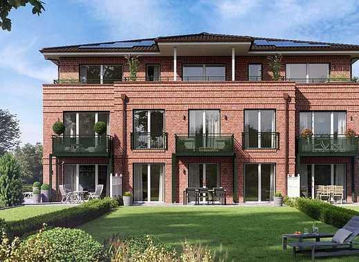 Interessantes Wohnbaugrundstück in Köln-Worringen mit Baugenehmigung der Stadt Köln