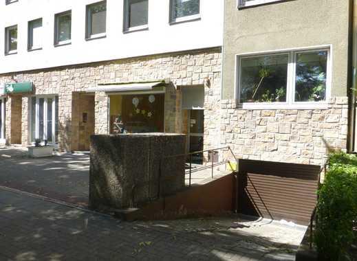garage stellplatz kaufen in hannover immobilienscout24. Black Bedroom Furniture Sets. Home Design Ideas