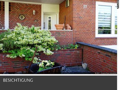 wohnungsangebote zum kauf in eckernf rde immobilienscout24. Black Bedroom Furniture Sets. Home Design Ideas