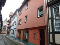 Haus Quedlinburg