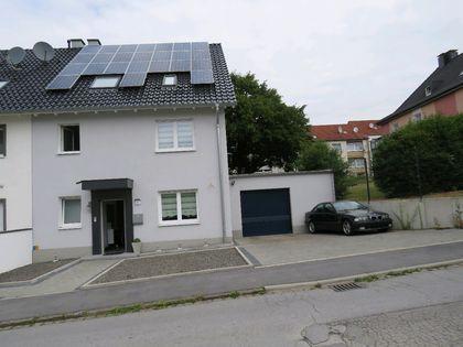 haus kaufen lindenhorst h user kaufen in dortmund. Black Bedroom Furniture Sets. Home Design Ideas