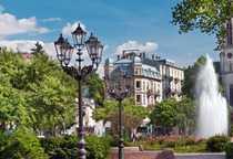 Privatverkauf NEUE 2-Zi Maisonette Stadtwohnung