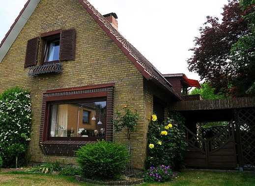 Haus Kaufen Heide : haus kaufen in heide immobilienscout24 ~ A.2002-acura-tl-radio.info Haus und Dekorationen