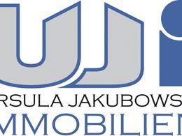 Logo f internet uschi