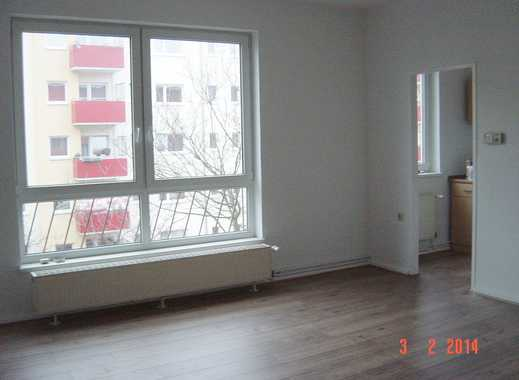 Exclusives 1-Zimmer Appartement