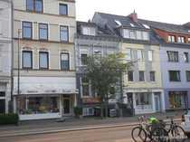 HB - Viertel Peterswerder - attr Kapitalanlage