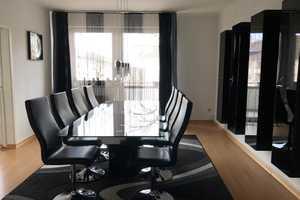 4 Zimmer Wohnung in Kassel