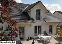 Fertighaus Düsseldorf fertighaus in düsseldorf immobilien günstig mieten oder kaufen