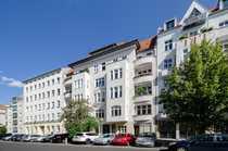 Moderne Gewerbefläche in Berlin-Mitte Nähe