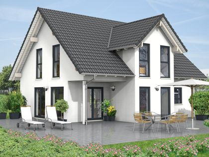 Haus Kaufen Rosdorf Hauser Kaufen In Gottingen Kreis Rosdorf