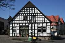 Historisches Traditionshaus in bester Lage