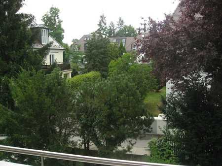 ****Energiesaniertes, sonnenverwöhntes Juwel im Herzen von Nymphenburg im Hochparterre **** in Neuhausen (München)