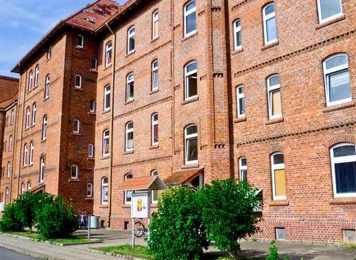 Bochumer Hof für Studenten!