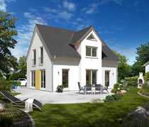 Traumhaus für Familien