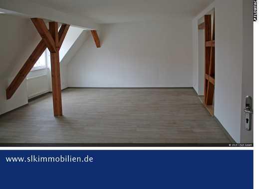 Wunderschöne 4 Zimmerwohnung mit großzügiger Dachterrasse
