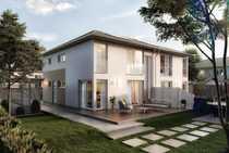 Ein Haus für s Leben -