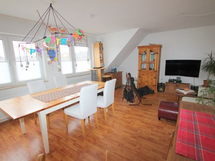 Wohnung Mieten In Nippes Immobilienscout24
