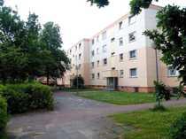 Wohnung Harrislee