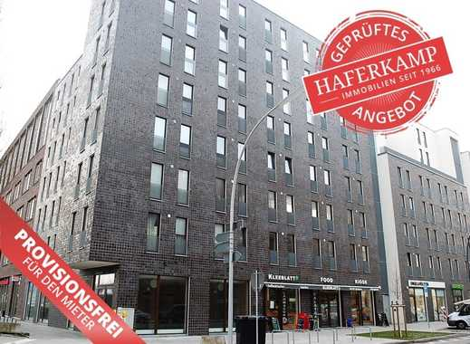 gastronomie immobilien harburg hamburg. Black Bedroom Furniture Sets. Home Design Ideas