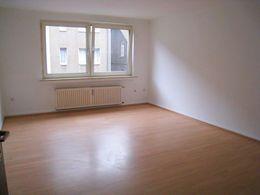 Wohnzimmer, Musterfoto