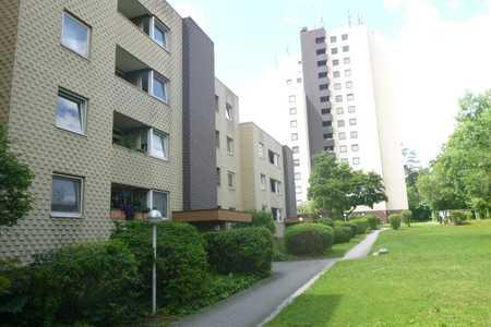 AKTION - ERSTE KALTMIETE GESCHENKT, geräumige 4 Zimmer Wohnung ab sofort zu vermieten in Alterlangen (Erlangen)