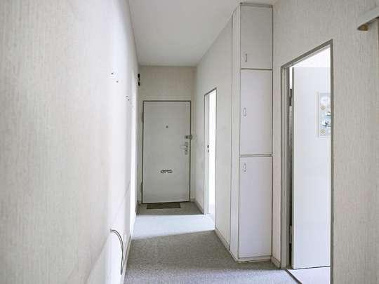 3-Zimmer-EG-Wohnung mit 68m² in Berlin Britz - Bild 11