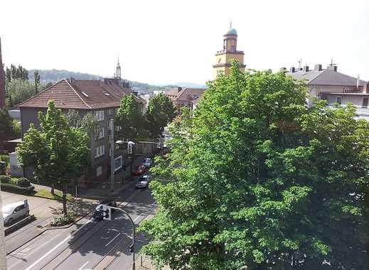 Helle citynahe 72 qm Wohnung in Witten zu vermieten ( AUCH WG_GEEIGNET )