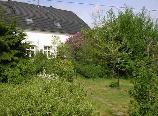 bauernhaus oder landhaus  saarland mieten oder kaufen