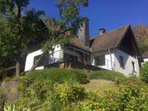 Quasi Haus im Haus Lösung