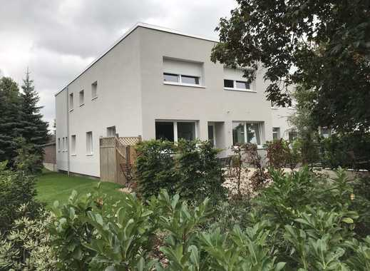 Wohnung Mieten In Telgte Immobilienscout24