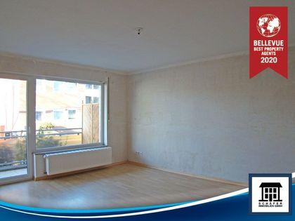 Wohnung Mieten In Rheinbach Immobilienscout24