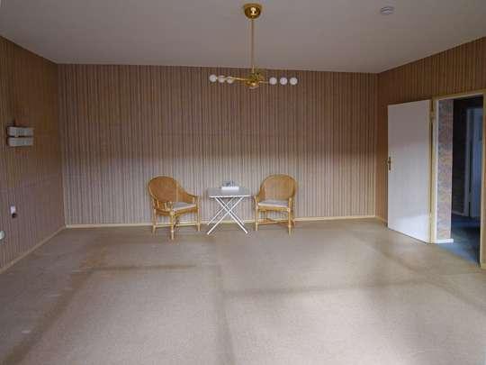 2-Zimmer-Wohnung nahe Innsbrucker Platz mit Südbalkon - Bild 7