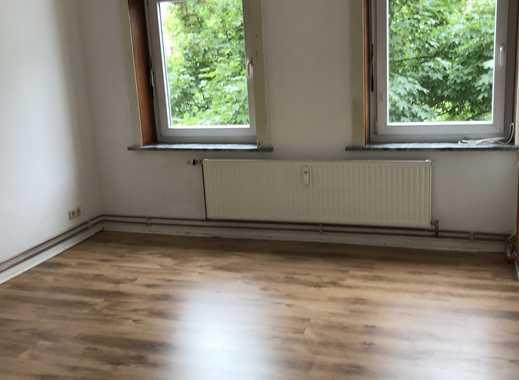 Schöne drei Zimmer Wohnung in Hamburg, Heimfeld