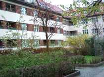 Bild 1,5-Zimmer-Wohnung in Waidmannslust - Provisionsfrei