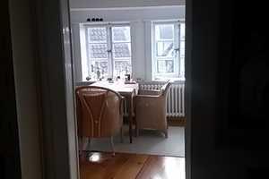 6 Zimmer Wohnung in Celle (Kreis)