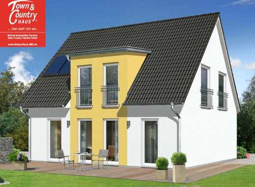 einfamilienhaus warendorf warendorf kreis immobilienscout24. Black Bedroom Furniture Sets. Home Design Ideas