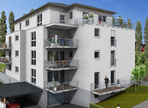 1.190 €, 119 m², 4 Zimmer