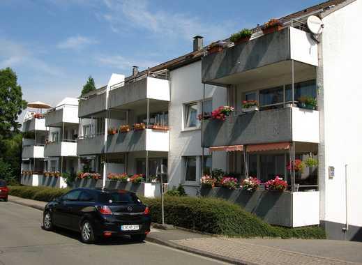 Wetter-Wengern, Anlageobjekt, Mehrfamilienhaus mit 16 Wohneinheiten, beste Lage im Ort