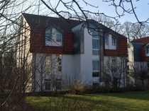 Wohnung Oschersleben (Bode)